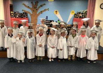 good-shepherd-graduation